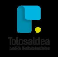 Tolosaldea LHII